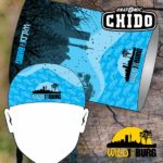 Blue Chido