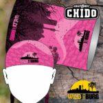 Pink Chido
