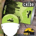 Green Chido