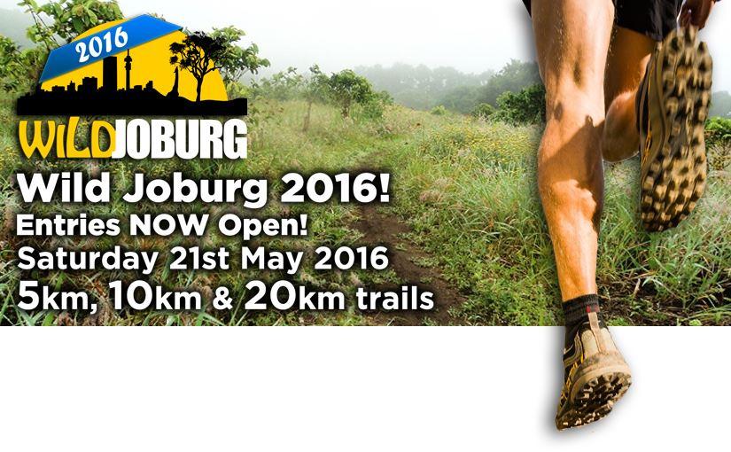 wildjoburg-featured-may2016